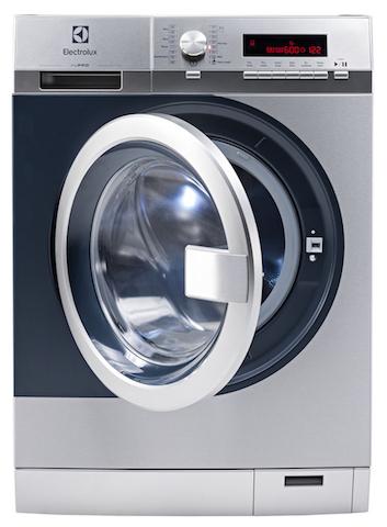 machines a laver semi professionnelles tous les. Black Bedroom Furniture Sets. Home Design Ideas