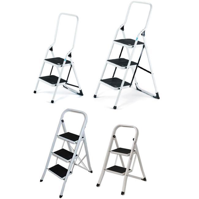 escabeau 3 marches tous les fournisseurs de escabeau 3. Black Bedroom Furniture Sets. Home Design Ideas