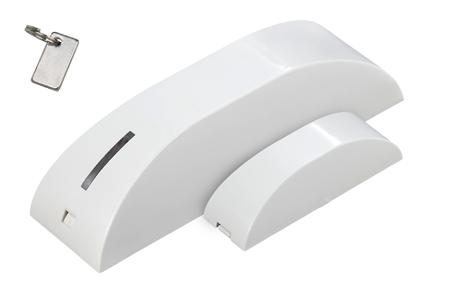 alarme detection d 39 ouverture de porte fenetre polus gsm. Black Bedroom Furniture Sets. Home Design Ideas