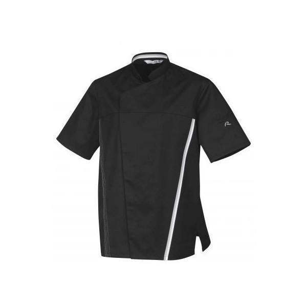 Hauts de travail robur achat vente de hauts de travail - Vetement de cuisine robur ...