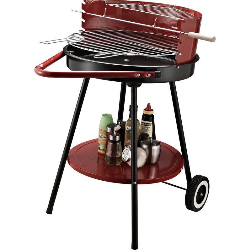 barbecue avec pare vent tous les fournisseurs de barbecue avec pare vent sont sur. Black Bedroom Furniture Sets. Home Design Ideas