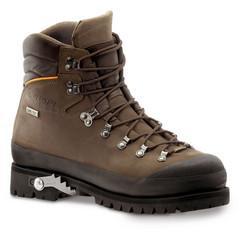 Chaussure de chasse et de montagne crispi super granite htg
