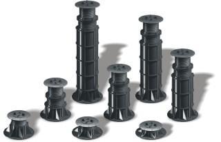 accessoire de terrasse comparez les prix pour professionnels sur hellopro fr page 1. Black Bedroom Furniture Sets. Home Design Ideas
