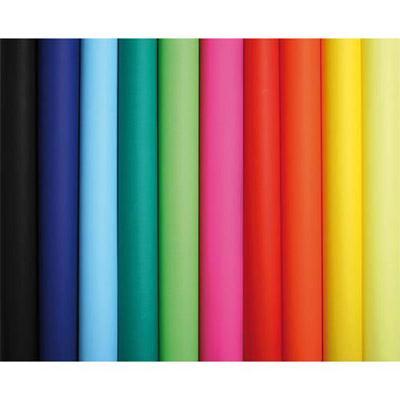 Papiers couleurs