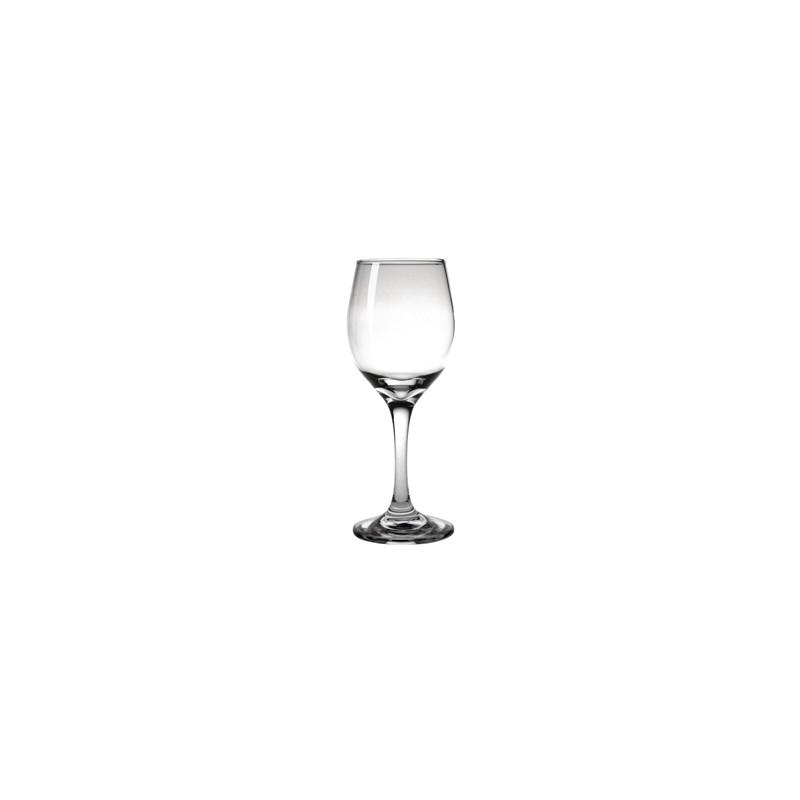 verres 48 pieces a vin et ou a eau. Black Bedroom Furniture Sets. Home Design Ideas