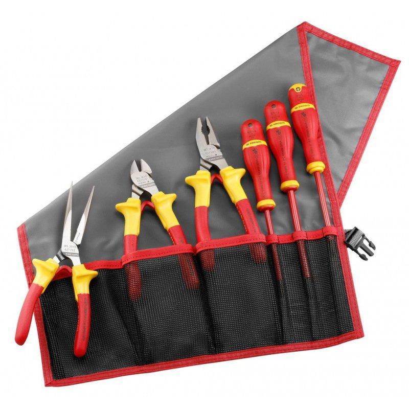 Sac outils pour l ctricien tous les fournisseurs de - Caisse a outils electricien complete ...