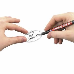 Etiquettes alimentaires tous les fournisseurs etiquette pour charcuterie etiquette pour - Astuce pour enlever etiquette autocollante ...