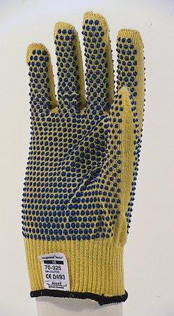 gants anti coupures tous les fournisseurs gants anti coupure gant kevlar gant anti. Black Bedroom Furniture Sets. Home Design Ideas