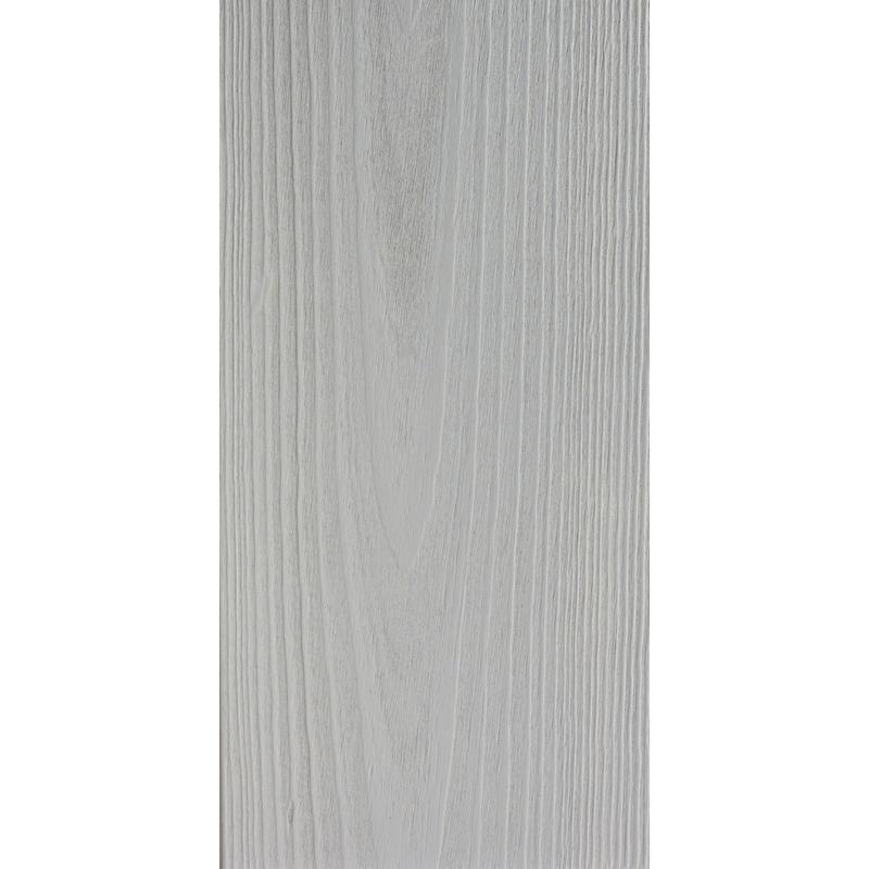 lambris bois large gris anthracite accueil design et mobilier. Black Bedroom Furniture Sets. Home Design Ideas