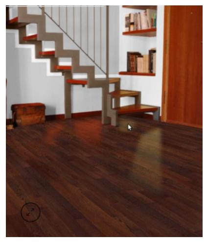 artirec produits parquets contrecolles. Black Bedroom Furniture Sets. Home Design Ideas
