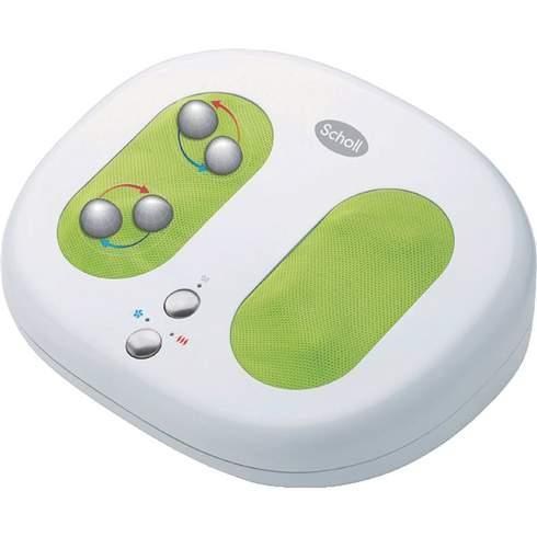 appareil de massage des pieds achat vente appareil de massage des pieds au meilleur prix. Black Bedroom Furniture Sets. Home Design Ideas