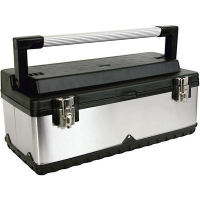 caisse outils en acier tous les fournisseurs de caisse. Black Bedroom Furniture Sets. Home Design Ideas