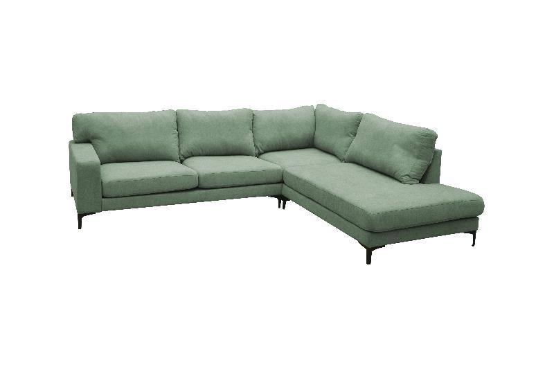 Canape d'angle mod atys verona