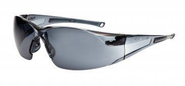 lunettes de protection bolle achat vente de lunettes. Black Bedroom Furniture Sets. Home Design Ideas