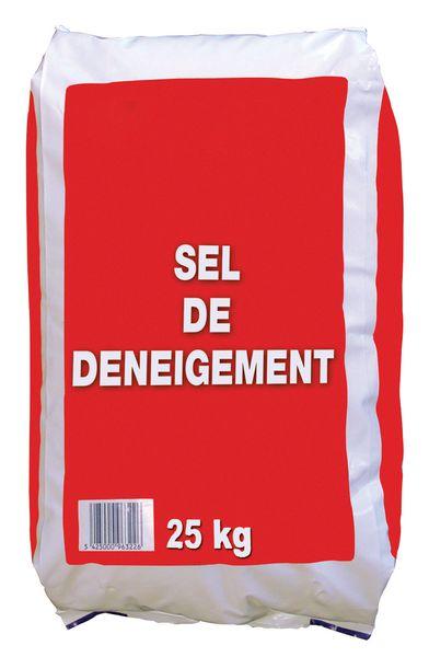 sel de d neigement en sac de 25 kg comparer les prix de sel de d neigement en sac de 25 kg sur. Black Bedroom Furniture Sets. Home Design Ideas