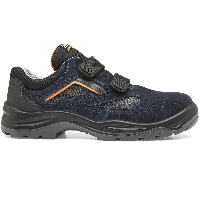 Chaussures S Chaussures Chaussures Chaussures De S De Sutera S De Sutera Chaussures Sutera Sutera De Sutera De S dIAwqx5