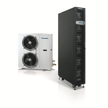 Groupes et unites de climatisation tous les fournisseurs for Interieur unite centrale