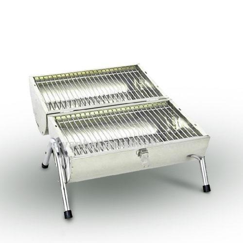 barbecue comparez les prix pour professionnels sur. Black Bedroom Furniture Sets. Home Design Ideas