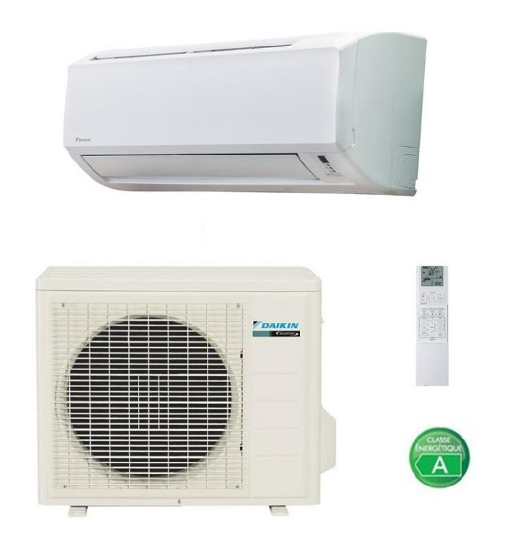 climatiseurs splits inverter daikin achat vente de climatiseurs splits inverter daikin. Black Bedroom Furniture Sets. Home Design Ideas
