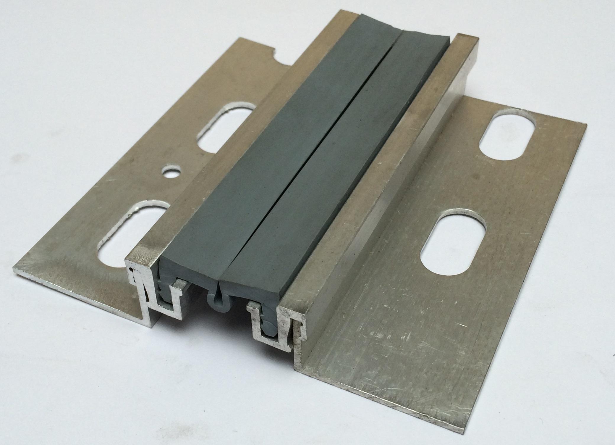 Joints de dilatations tous les fournisseurs joint de - Joint de dilatation beton tous les combien ...