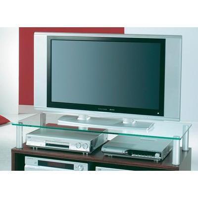 Meubles tv et hi fi vcm morgenthaler achat vente de for Mini meuble tv