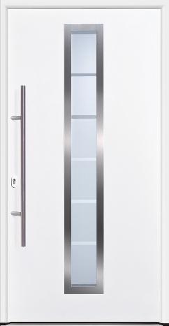 trendy portes duentre nouveau lilas with millet porte d entre. Black Bedroom Furniture Sets. Home Design Ideas