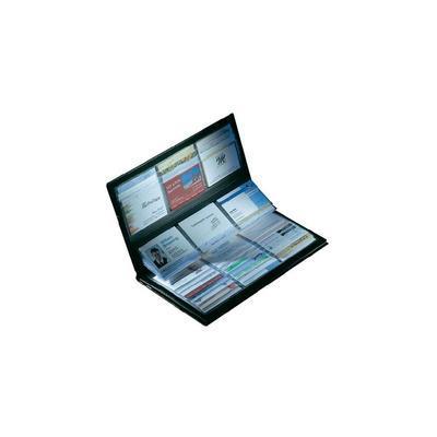 pochette plastique autocollante achat vente pochette. Black Bedroom Furniture Sets. Home Design Ideas