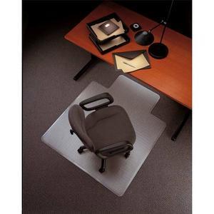 5et tapis pvc sol dur 121x92 129225lv. Black Bedroom Furniture Sets. Home Design Ideas