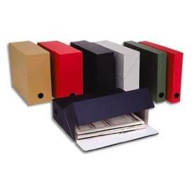 Boites de transfert papier toile - Boite de rangement papier ...