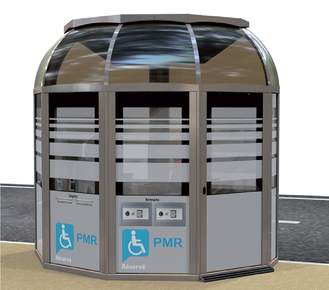 drive pmr personne a mobilite reduite. Black Bedroom Furniture Sets. Home Design Ideas