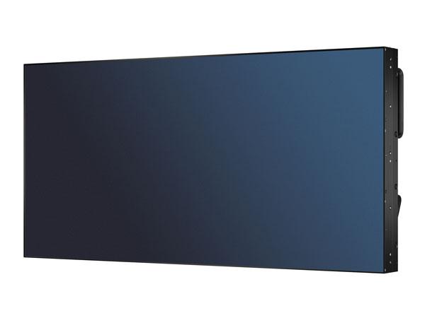 Ecran nec display nec x461 un