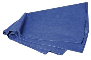 linge de lit les fournisseurs grossistes et fabricants sur hellopro. Black Bedroom Furniture Sets. Home Design Ideas