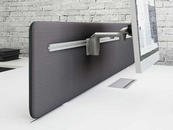 Séparateurs de bureaux modèles à comparer sur hellopro