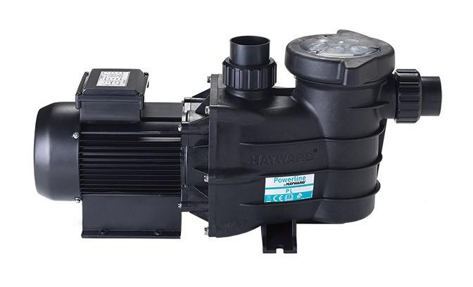 Pompes de filtration pour piscines hayward achat vente for Pompes piscine hayward