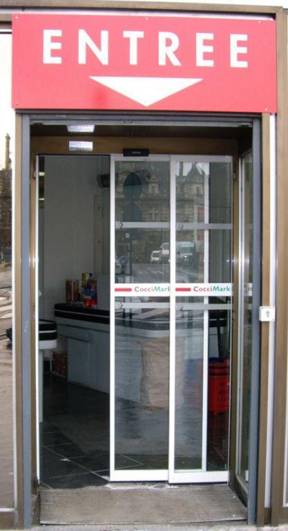 portes pietonnes tous les fournisseurs portes pietonnes. Black Bedroom Furniture Sets. Home Design Ideas