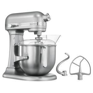 Robots de cuisine tous les fournisseurs robot for Robot cuisine kitchenaid