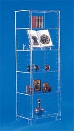 vitrine plexiglas. Black Bedroom Furniture Sets. Home Design Ideas