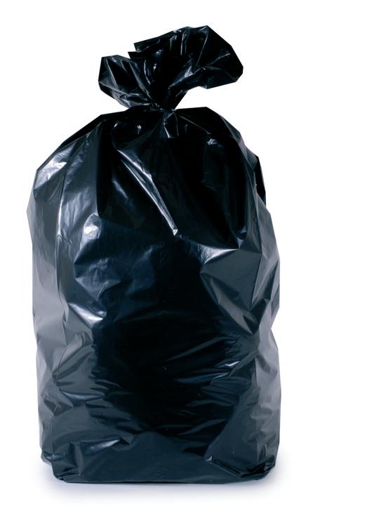 sac poubelle cenpac achat vente de sac poubelle cenpac comparez les prix sur. Black Bedroom Furniture Sets. Home Design Ideas