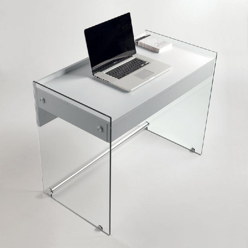 bureau informatique avec tiroir tous les fournisseurs de bureau informatique avec tiroir sont. Black Bedroom Furniture Sets. Home Design Ideas