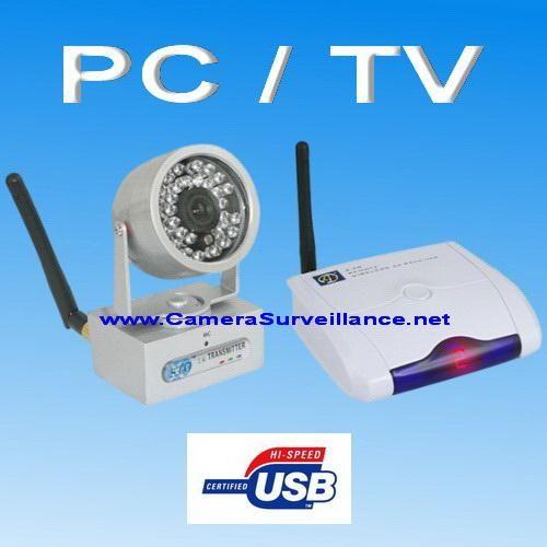 Camera sans fil longue portee r cepteur usb rca - Meilleur routeur sans fil longue portee ...