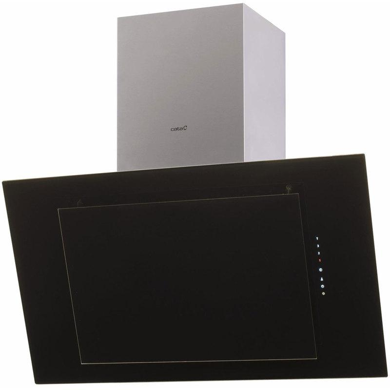 hotte de cuisine cata achat vente de hotte de cuisine. Black Bedroom Furniture Sets. Home Design Ideas
