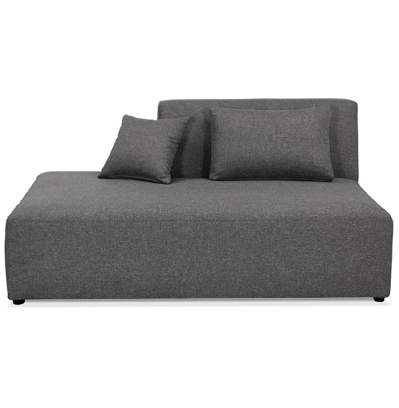 Canap alterego design achat vente de canap alterego for Canape modulable solde