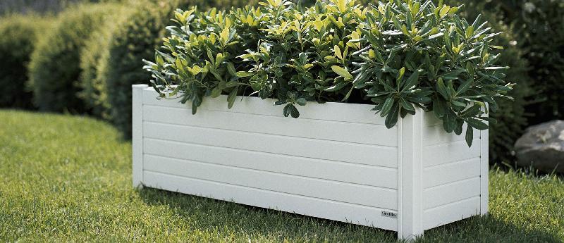 grande jardiniere tahiti. Black Bedroom Furniture Sets. Home Design Ideas