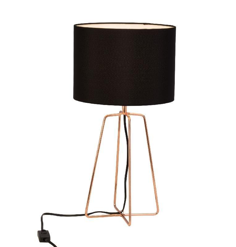 Lampes De Table Brilliant Achat Vente De Lampes De Table