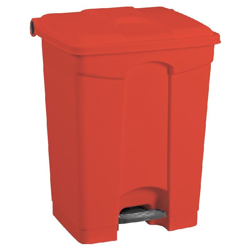 poubelle rouge tous les fournisseurs de poubelle rouge sont sur. Black Bedroom Furniture Sets. Home Design Ideas