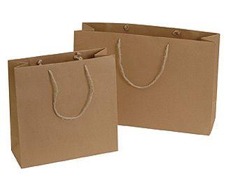sacs en papier recycl tous les fournisseurs de sacs en papier recycl sont sur. Black Bedroom Furniture Sets. Home Design Ideas