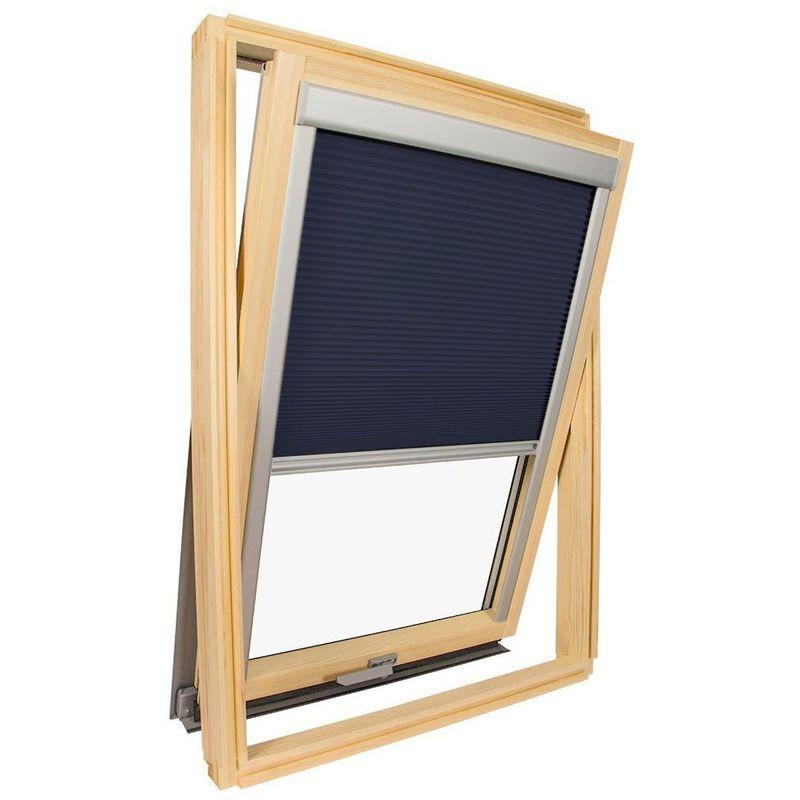store enrouleur aluminium tous les fournisseurs de store enrouleur aluminium sont sur. Black Bedroom Furniture Sets. Home Design Ideas