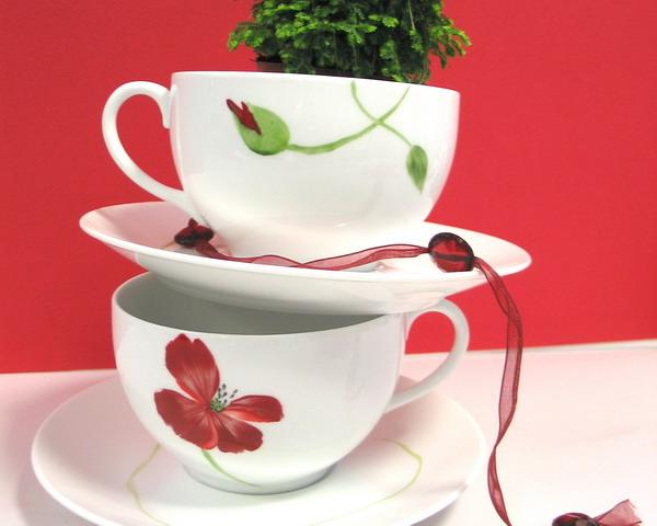 couleur table by vl produits tasses et mugs. Black Bedroom Furniture Sets. Home Design Ideas