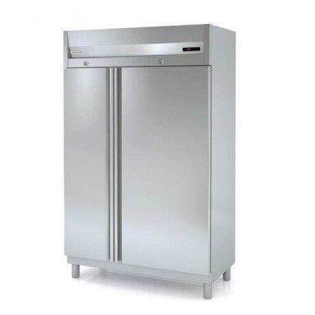 Armoire refrigeree coreco acg 125 for Porte chambre froide occasion