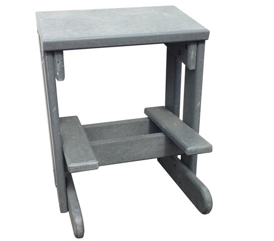 chaise senior pour douche confort douche. Black Bedroom Furniture Sets. Home Design Ideas